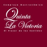 Quinta La Victoria