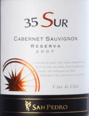 35-sur-cab