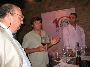 pittacum-ampliacion-bodega