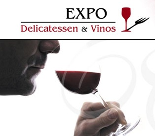 Expo Delicatessen & Vinos