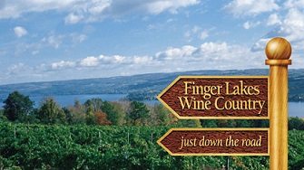 finger lakes 1