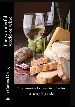 The wonderful world of wine