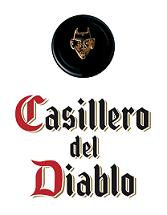 casillero_3_log_ca