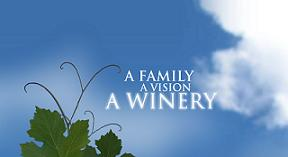 echeverria-family-wines