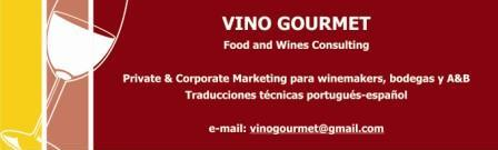 wine-education-3