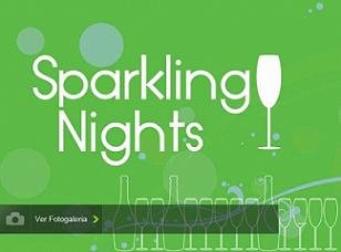 sparkling-nights